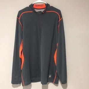 Nike Sri fit 1/4 zip